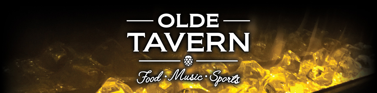 The Olde Tavern